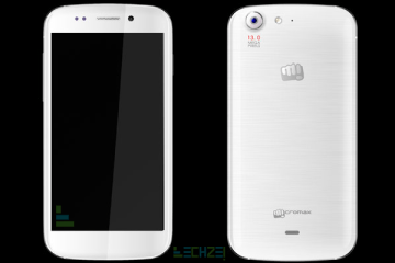 micromax-canvas-4-featured-image-stock-techzei