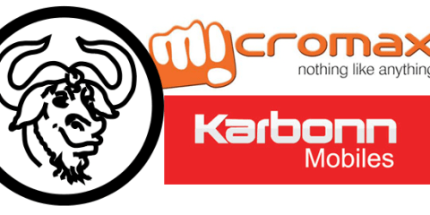 micromax-karbonn-gpl-issue-techzei