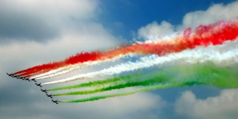 indian-air-force-featured-image