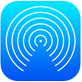 airdrop_icon