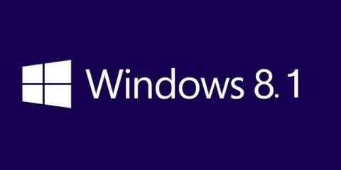 Windows-8-1-techzei