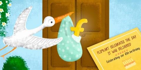flipkart-turns-six