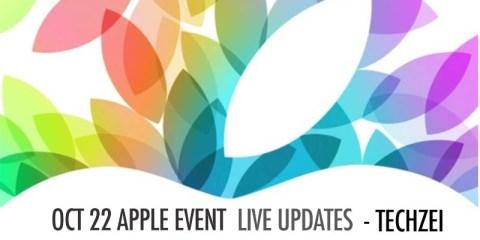 live-updates-wegotmore