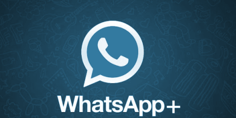 whatsapp_plus-new