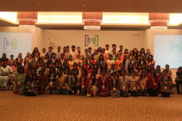 women-tech-makers-2014-grouppicture