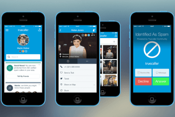 How To Get Free Truecaller Premium For 1 Year