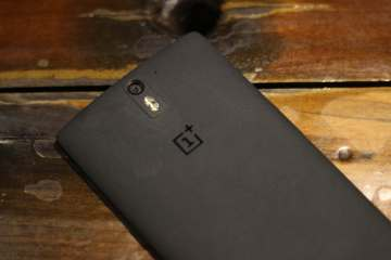 OnePlusOne-review-Techzei-1