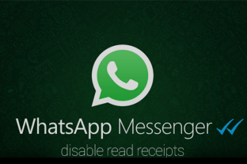 disable-read-receipts-whatsapp