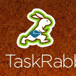TaskRabbit150x150