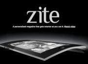 zite-feature