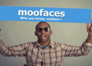 moofaces-feature