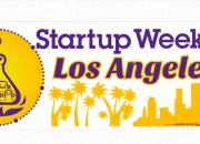 StartupweekendLA _Featured
