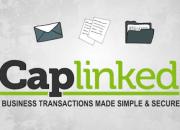 Caplinked_Featured