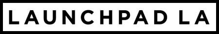 LPLA_Logo_FULL