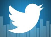 Twitter Chart