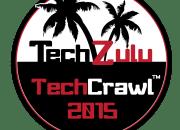 tz_techcrawl_Color-2015