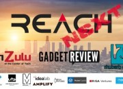 REACH-NeXT-TC-Banner