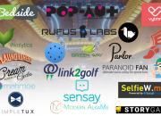 RN-Startup-Blog-Post