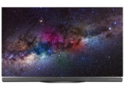 LG 4k TV 2016