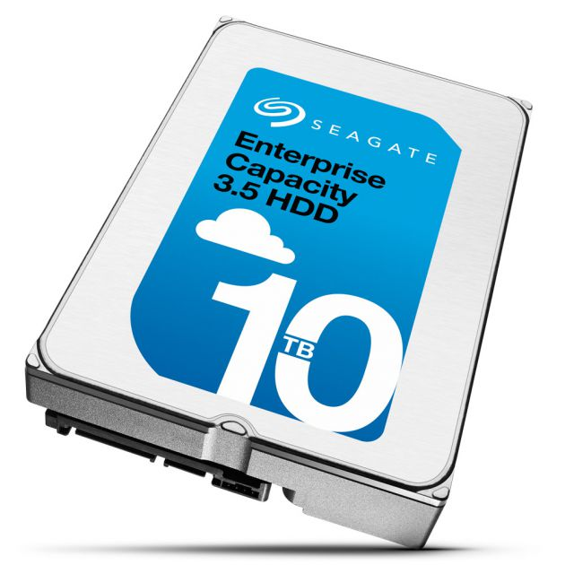 120663.203761-Seagate-Enterprise-Capacity-35-HDD
