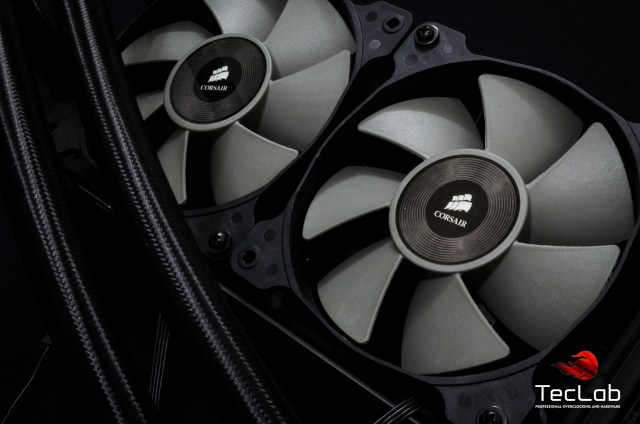 corsair_h100i_gtx_water_cooler_review-20