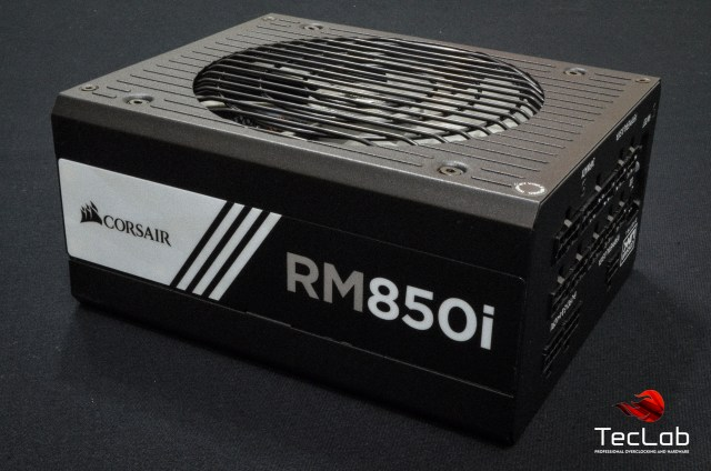 Corsair_RM_850I_REVIEW (1)