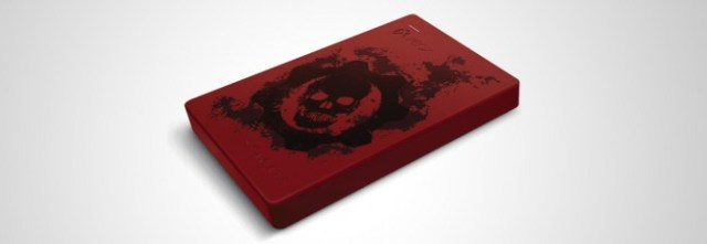 151265.269651-HD-Seagate-Gears-of-War-4