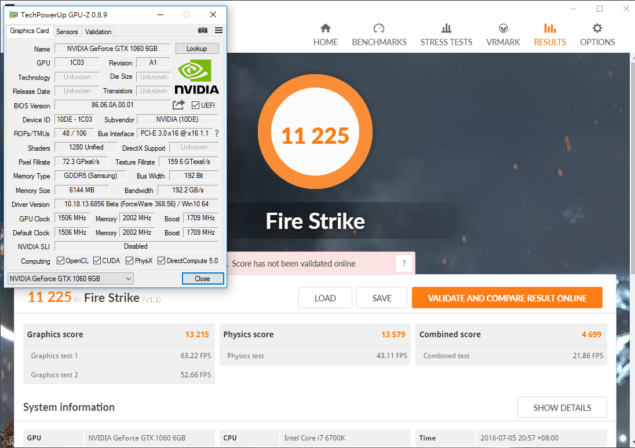 nvidia-geforce-gtx-1060-6-gb-3dmark-firestrike-performance-635x448 (1)