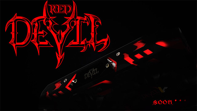 powercolor_reddevil_RX580_chamada