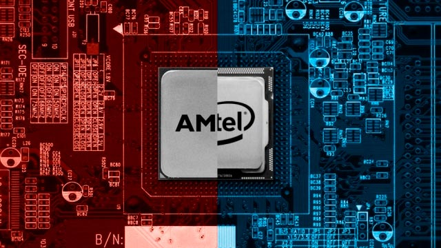 intel-amd-cpu-gpu-novo-rumor_chamada