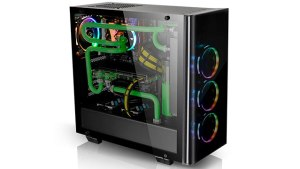 thermaltake_view_21_glass_edition_chamada