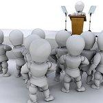 10 Tecnicas Para hablar en publico