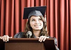 7 Tips para Hablar en Publico y Convencer