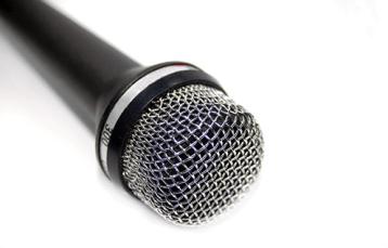 como hablar en publico 7