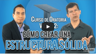 video-como-estructurar-un-discurso-de-oratoria-estructura-para-hablar-en-publico-compressor