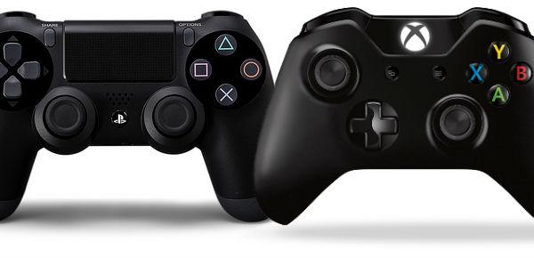Killzone Shadow Fall Ps4 Wallpaper Hdmi Do Xbox One Permite Conectar O Ps4 Mas N 227 O Fa 231 A Isso