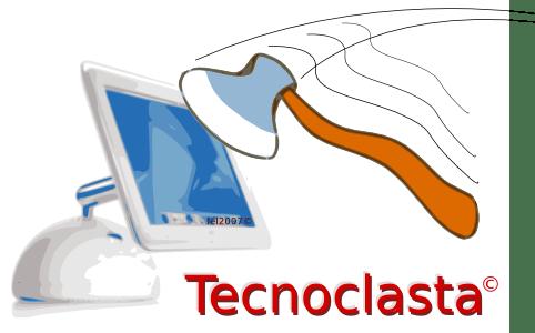tecnoclastag.png