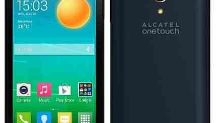 Alcatel-OneTouch-Pop-D5