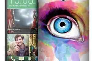 Nuevo-HTC-Eyes