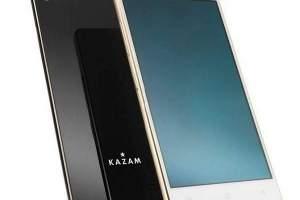 Kazam-Tornado-348