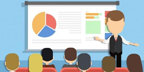 Cómo crear la mejor presentación Power Point Trucos y consejos