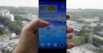 oppo-smartphone-2