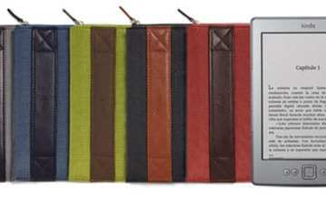 kindle-fundas