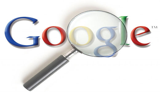 Ripristinare-Google-come-motore-di-ricerca-dei-vostri-Browser