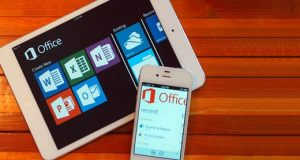 Office-per-iOS-e-Android