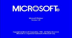 Emulatore-di-Widows-e-Mac-OS-vecchi
