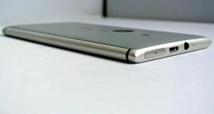 Resettare-smartphone