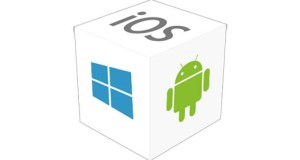 android, ios o windows phone_ts