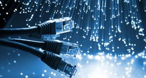 Come-configurare-un-indirizzo-IP-statico