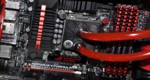Assemblare-PC-Gaming-4K